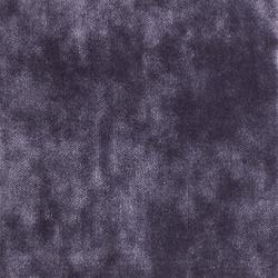 Plushy col. 019 | Curtain fabrics | Dedar