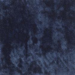 Plushy col. 020 | Curtain fabrics | Dedar