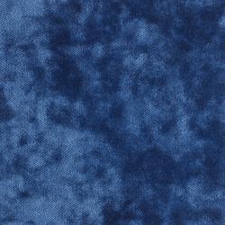 Plushy col. 021 | Curtain fabrics | Dedar