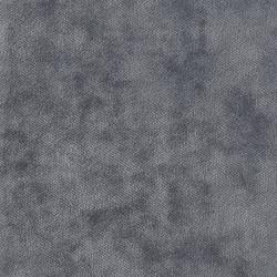 Plushy col. 022 | Tejidos para cortinas | Dedar