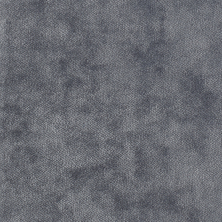 Plushy col. 022 | Curtain fabrics | Dedar