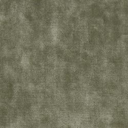 Plushy col. 023 | Curtain fabrics | Dedar