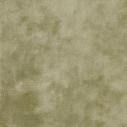 Plushy col. 024 | Tejidos para cortinas | Dedar
