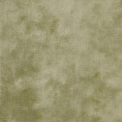 Plushy col. 024 | Curtain fabrics | Dedar
