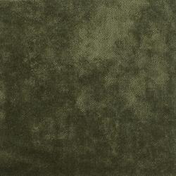 Plushy col. 026 | Vorhangstoffe | Dedar