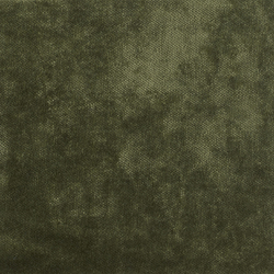 Plushy col. 026 | Curtain fabrics | Dedar