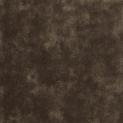 Plushy col. 027 | Tejidos para cortinas | Dedar