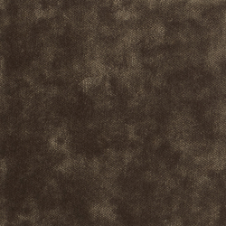 Plushy col. 027 | Curtain fabrics | Dedar