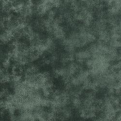 Plushy col. 028 | Curtain fabrics | Dedar
