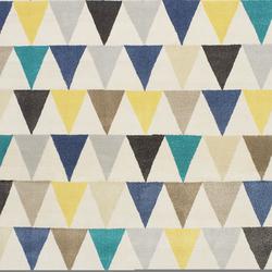 Flag | Rugs / Designer rugs | ASPLUND