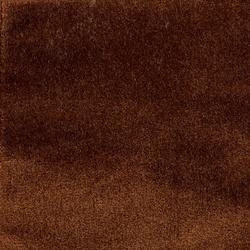 Romeo&Giulietta col. 001 | Drapery fabrics | Dedar