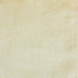 Romeo&Giulietta col. 002 | Curtain fabrics | Dedar