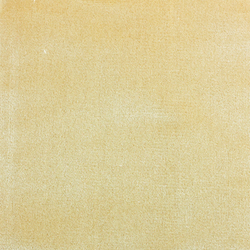 Romeo&Giulietta col. 003 | Curtain fabrics | Dedar