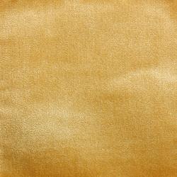Romeo&Giulietta col. 004 | Curtain fabrics | Dedar