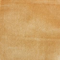 Romeo&Giulietta col. 005 | Curtain fabrics | Dedar
