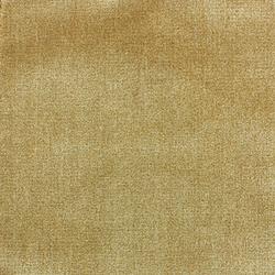 Romeo&Giulietta col. 006 | Curtain fabrics | Dedar
