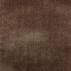 Romeo&Giulietta col. 007 | Curtain fabrics | Dedar