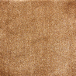 Romeo&Giulietta col. 008 | Tessuti tende | Dedar