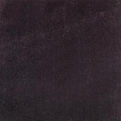 Romeo&Giulietta col. 009 | Vorhangstoffe | Dedar