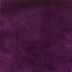 Romeo&Giulietta col. 010 | Curtain fabrics | Dedar