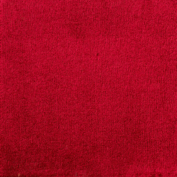 Romeo&Giulietta col. 011 | Tejidos decorativos | Dedar