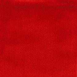 Romeo&Giulietta col. 012 | Tejidos para cortinas | Dedar