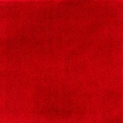 Romeo&Giulietta col. 013 | Curtain fabrics | Dedar