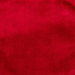 Romeo&Giulietta col. 014 | Curtain fabrics | Dedar