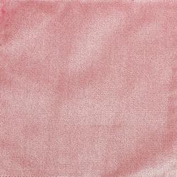 Romeo&Giulietta col. 015 | Vorhangstoffe | Dedar