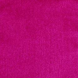 Romeo&Giulietta col. 016 | Curtain fabrics | Dedar