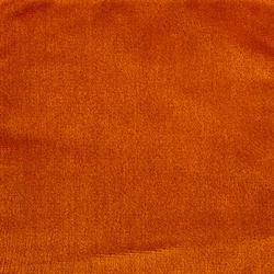 Romeo&Giulietta col. 017 | Curtain fabrics | Dedar