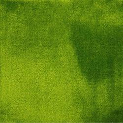 Romeo&Giulietta col. 019 | Tessuti tende | Dedar