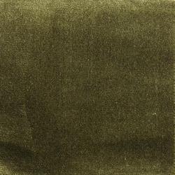 Romeo&Giulietta col. 020 | Curtain fabrics | Dedar