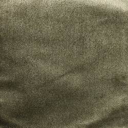 Romeo&Giulietta col. 021 | Curtain fabrics | Dedar