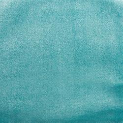 Romeo&Giulietta col. 023 | Curtain fabrics | Dedar