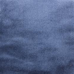 Romeo&Giulietta col. 025 | Curtain fabrics | Dedar