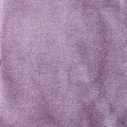 Romeo&Giulietta col. 027 | Tissus pour rideaux | Dedar