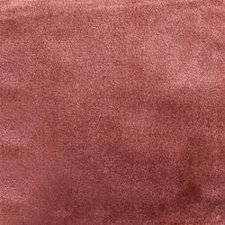 Romeo&Giulietta col. 028 | Drapery fabrics | Dedar