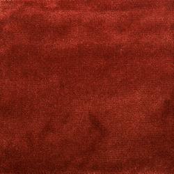 Romeo&Giulietta col. 029 | Curtain fabrics | Dedar