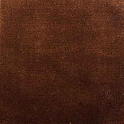 Romeo&Giulietta col. 030 | Curtain fabrics | Dedar