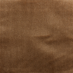 Romeo&Giulietta col. 031 | Tessuti tende | Dedar
