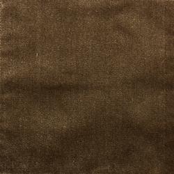 Romeo&Giulietta col. 032 | Tissus pour rideaux | Dedar