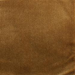 Romeo&Giulietta col. 033 | Tessuti tende | Dedar