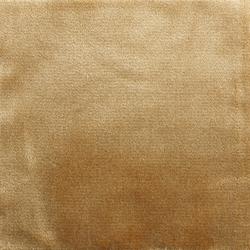 Romeo&Giulietta col. 034 | Tejidos para cortinas | Dedar