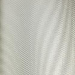 Samurai col. 003 | Tissus pour rideaux | Dedar