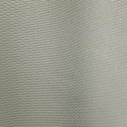 Samurai col. 004 | Curtain fabrics | Dedar