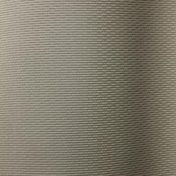 Samurai col. 005 | Curtain fabrics | Dedar