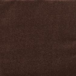 Sansone col. 001 | Tejidos decorativos | Dedar