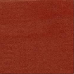 Sansone col. 002 | Tissus pour rideaux | Dedar
