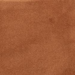 Sansone col. 003 | Curtain fabrics | Dedar